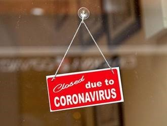 Business Interruption Lawsuits Initiated From COVID-19 Pandemic
